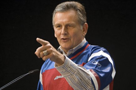 sports-larry-smith-president-des-alouettes-demisionne/image002-jpg.jpeg