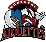 sports-larry-smith-president-des-alouettes-demisionne/image003-jpg.jpeg