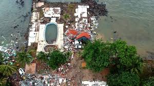 tsunami-en-indonesie-au-moins-373-morts-et-pres-de-1500-blesses/download-2-jpg.jpeg