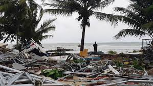 tsunami-en-indonesie-au-moins-373-morts-et-pres-de-1500-blesses/download-jpg.jpeg