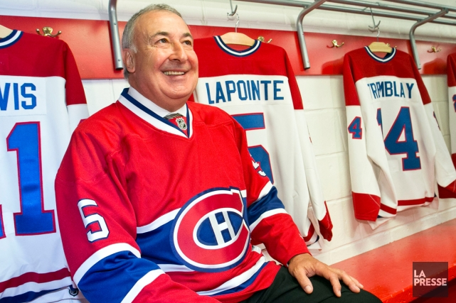 sports-le-canadien-retire-le-chandail-numero-5-de-guy-lapointe/clip-image031-jpg.jpeg