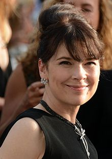 naissance-anne-dorval-comedienne/anne-dorval-cannes-2015-jpg.jpeg
