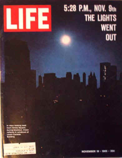 toronto-new-york-dans-le-noir/northeast-blackout-of-1965-12737-jpg.jpeg