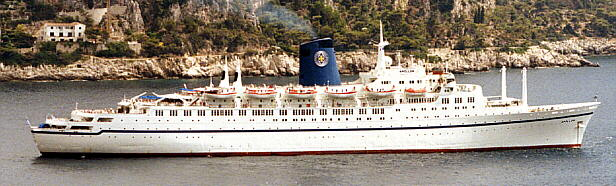 le-canadian-pacific-met-fin-a-80-ans-de-tradition-empress/apollon-jpg.jpeg