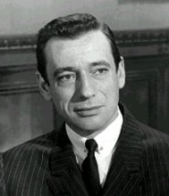 deces-yves-montand/yves-montand14252-jpg.jpeg