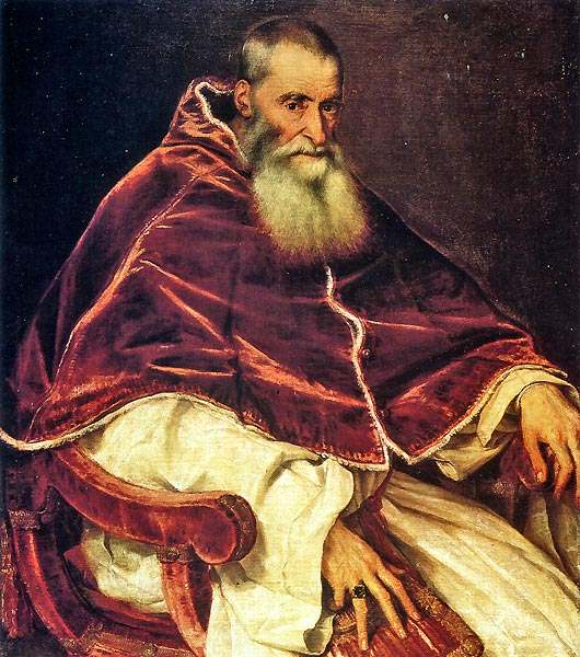 deces-paul-iii/pope-paul3-jpg.jpeg