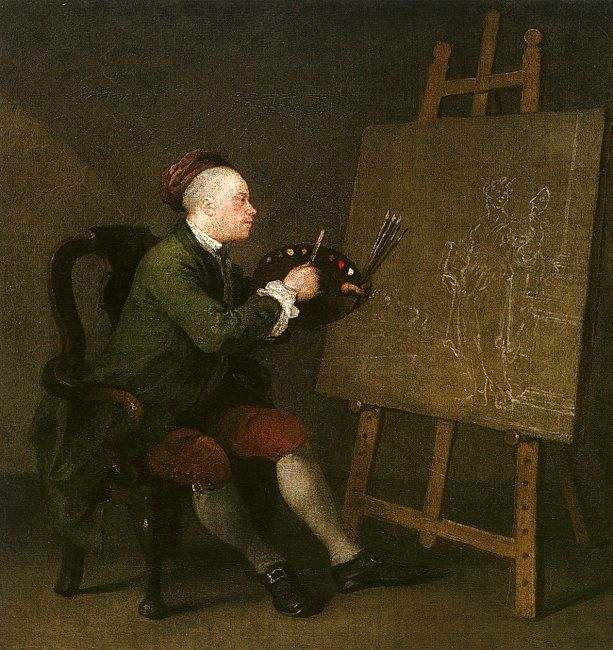 naissance-william-hogarth-peintre/hogart-self-jpg.jpeg