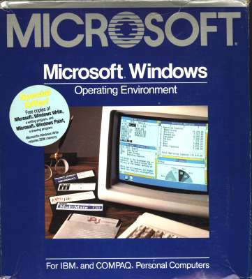 presentation-ms-dos-windows-1-0/windows-1pt0a-jpg.jpeg