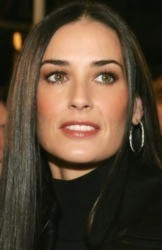 naissance-demi-moore-actrice/demi-moore551-jpg.jpeg
