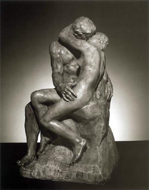 naissance-auguste-rodin-sculpteur/august-rodin-the-kiss-small11-jpg.jpeg