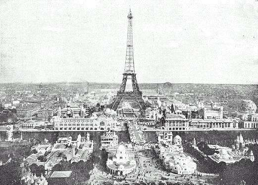 fermeture-de-lexposition-universelle-de-paris/paris-1900-eiffel-view-11515-jpg.jpeg