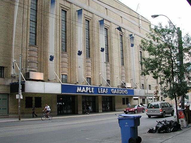 inauguration-du-maple-leaf-garden/mapleleafgardens-jpg.jpeg