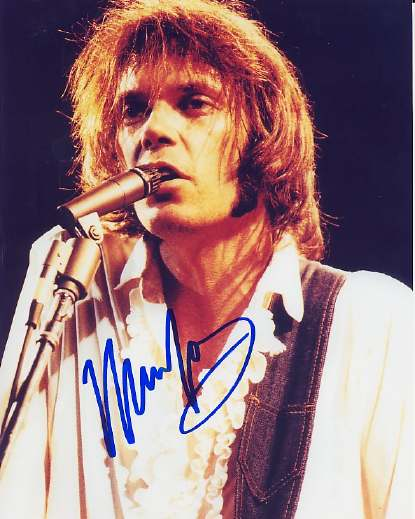 naissance-neil-young/neil-young-signed-photo-32426-jpg.jpeg