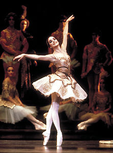 debut-du-ballet-national/ballerine-jpg.jpeg