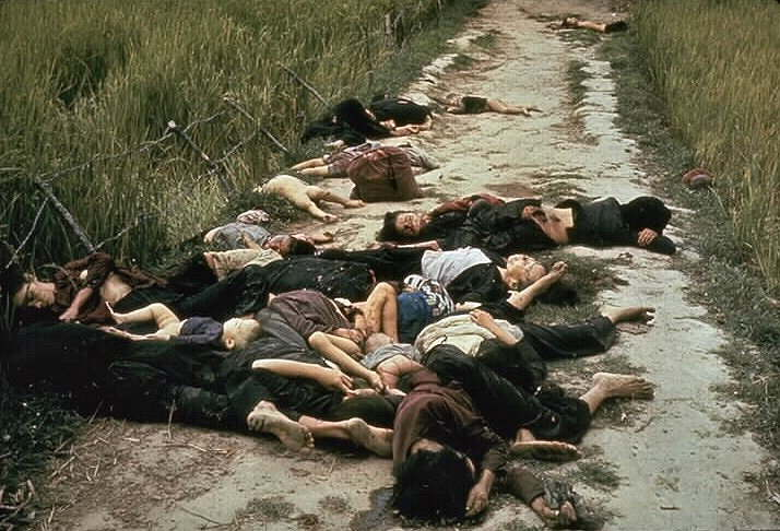 une-enquete-vise-william-calley-pour-le-massacre-de-my-lai-au-vietnam-en-mars-1968/clip-image012-jpg.jpeg