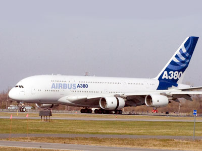 lairbus-a380-se-pose-a-laeroport-montreal-trudeau/airbus-jpg.jpeg
