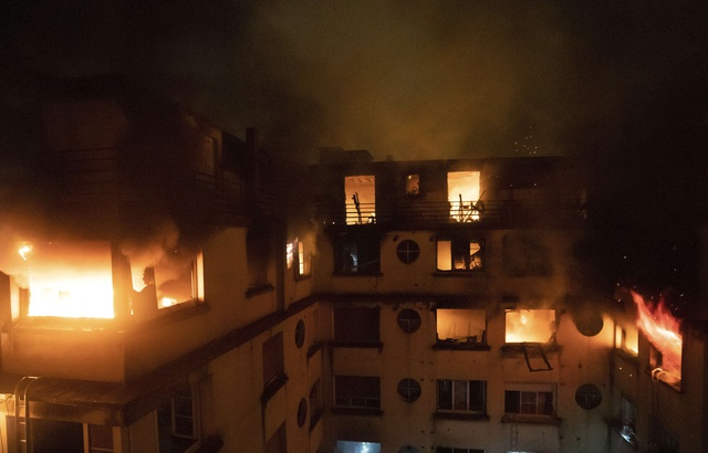 incendie-a-paris-10-morts-30-blesses/1-jpg.jpeg