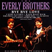 les-everly-brothers-enregistrent-bye-bye-love/everly-brothers4949.jpg