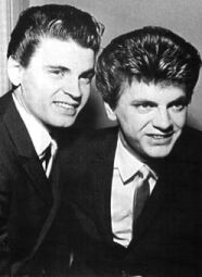 les-everly-brothers-enregistrent-bye-bye-love/everlybrothers4848.jpg