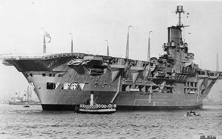le-porte-avions-hms-ark-royal-torpille/ark-royal-1-jpg.jpeg