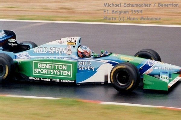 sports-schumacher-champion-du-monde/michael-schumacher--spa-1994-013640-jpg.jpeg