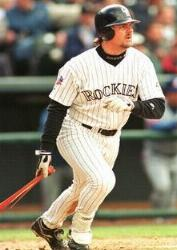 sports-larry-walker-joueur-par-excellence-dans-la-ligue-nationale-de-baseball/larry-walker13741-jpg.jpeg