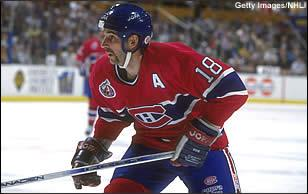 sports-denis-savard-au-temple-de-la-renommee/savard93-jpg.jpeg