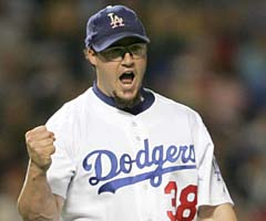 sports-cy-young-cest-gagne/eric-gagne-gagne5447-jpg.jpeg