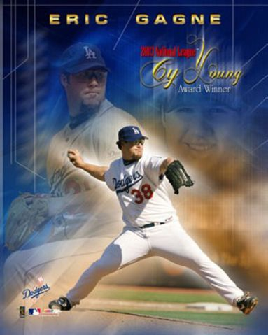sports-cy-young-cest-gagne/eric-gagne5346-jpg.jpeg