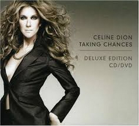 sortie-de-lalbum-taking-chances-de-celine-dion/clip-image029-jpg.jpeg