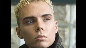 luka-rocco-magnotta-plaide-non-coupable-/clip-image038-jpg.jpeg