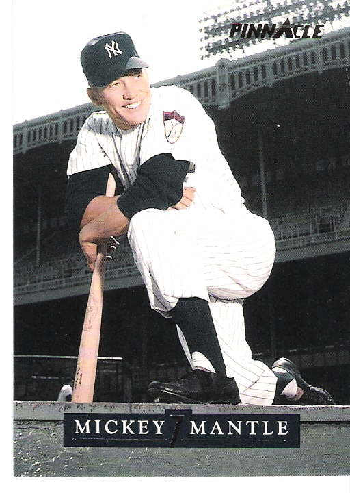 sports-mickey-mantle-annonce-sa-retraite/mickey-mantle.jpg