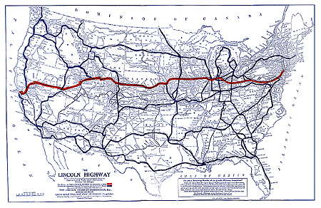 ouverture-de-la-premiere-phase-de-lautoroute-lincoln-highway/lincoln-map4.jpg