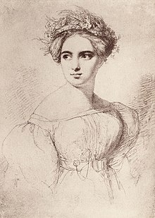 deces-fanny-mendelssohn/220px-fannymendelssohn-improved-jpg.jpeg