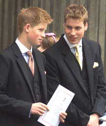 naissance-charles-de-galles-prince/princewilliam-harry3951-jpg.jpeg