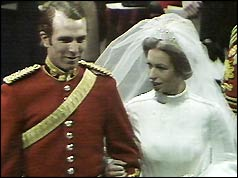 mariage-royal/royalwedding23860-jpg.jpeg