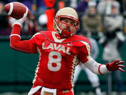 sports-football-universitaire-le-rouge-or-decroche-la-coupe-dunsmore/benoit-groulx-jpg.jpeg