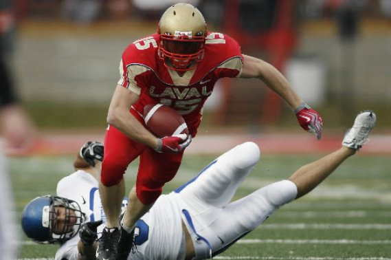 sports-football-universitaire-le-rouge-or-decroche-la-coupe-dunsmore/sebastien-levesque-jpg.jpeg
