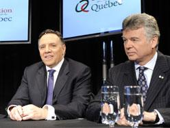 creation-du-parti-politique-coalition-avenir-quebec/clip-image002-jpg.jpeg
