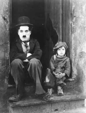 deces-jackie-coogan/chaplin-the-kid5757.jpg