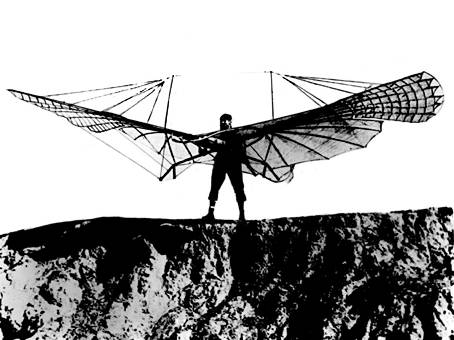 naissance-otto-lilienthal/otto-lilienthal113-jpg.jpeg