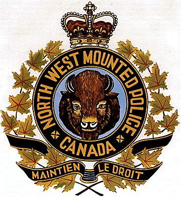 fondation-de-la-police-montee-du-nord-ouest-north-west-mounted-police/rcmp-jpg.jpeg