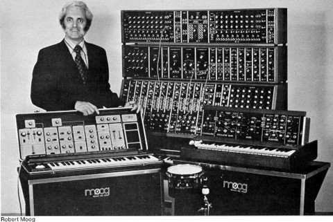 deces-robert-a--moog/moog-jpg.jpeg