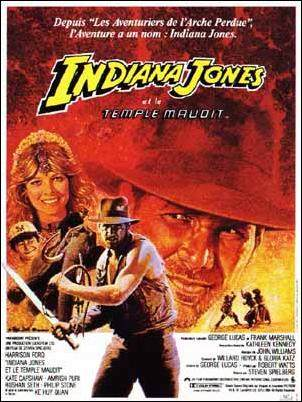 indiana-jones-et-le-temple-maudit-/indiana-maudit-jpg.jpeg