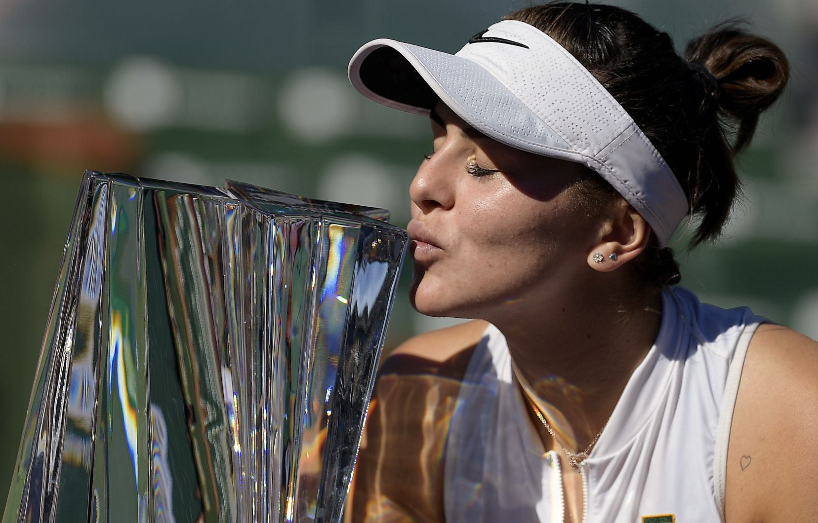 sports-bianca-andreescu-remporte-le-tournoi-dindian-wells/image-jpg.jpeg