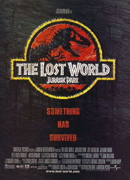 sortie-du-film-the-lost-world-jurassic-park-de-steven-spielberg/lost-world-jurassic-park-ver2-jpg.jpeg