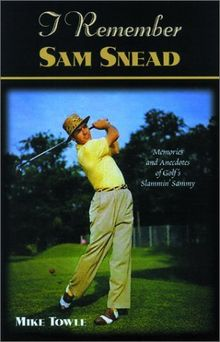 deces-sam-snead/sam-snead-2003-book-jpg.jpeg