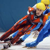 sports-marc-gagnon-bat-le-record-mondial-en-patinage-de-vitesse/m-gagnon.jpg