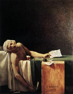 deces-jean-paul-marat/death-of-marat-by-david-jpg.jpeg