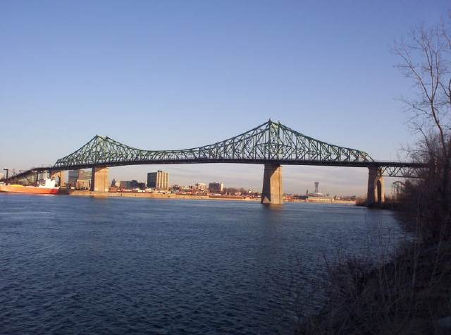 inauguration-du-pont-du-havre/jacques-cartier-bridge-jpg.jpeg